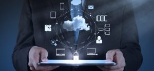 6 Best Backup Solutions For Your Small Business