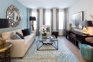 5 Effective Ways To Find A Perfect Apartment For Rent