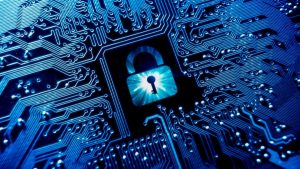 Cyber Security Testing: Some Advantages You Didn't Know