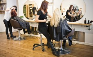 Essential Equipment You Need To Start A Hair Salon