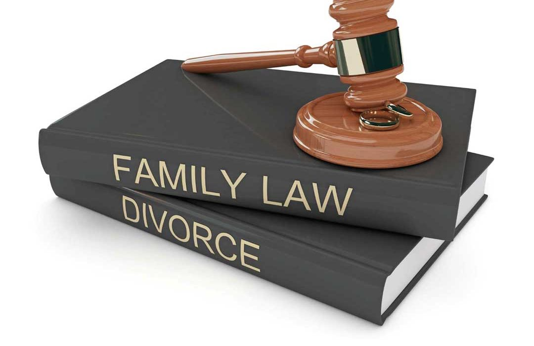 The 6 Most Important Traits A Good Family Lawyer