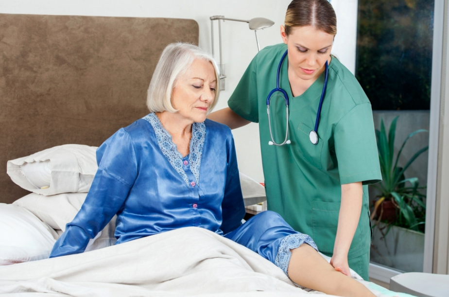 Choosing A Home Care Agency: 5 Essential Questions To Ask