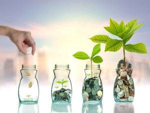 Why You Should Invest In Business Insurance