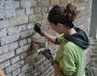Experts Tips To Prevent Cracks In Your Brick Wall
