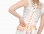 5 Undeniable Signs You Should Visit A Chiropractor In Florida