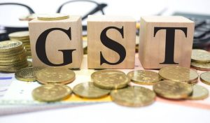 The Need Of Self-Aligning Measures To Simplify GST Calculation In India