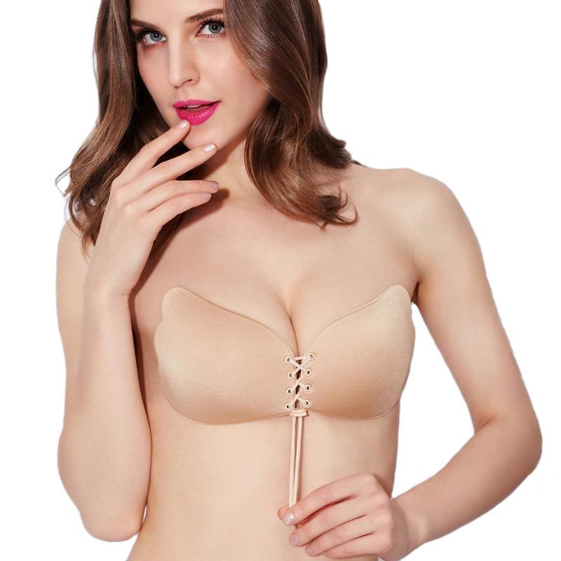 Bra Types That You Have To Be Aware Of