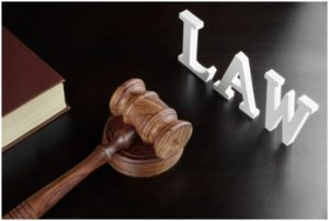 miami personal injury law firm