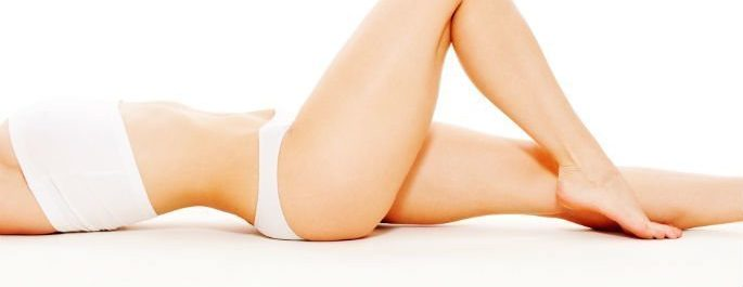 What Are The Advantages Of SmartLipo Laser Liposuction Over Traditional Liposuction?