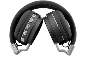 A Few Essential Things To Consider Before Buying Headphones Online