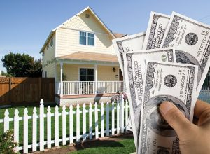 How To Budget For Your Mortgage?