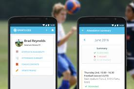 Follow These 3 Smart Tips To Market Your Sports Game