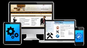 Effective Design Tips For Good Real Estate Website