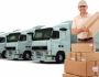 A Few Challenges Faced By The Courier Industry With Possible Solutions