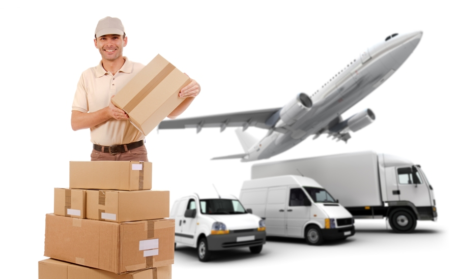 Great Opportunities For The Courier Companies For You Now