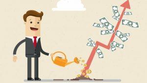 How To Invest In Mutual Funds Like A Pro