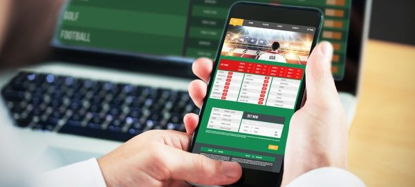 How To Manage Your Spending On Gambling: 5 Useful Android Apps