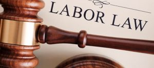 Employment Law Lawyers: A Few Reasons Employees Should Hire One