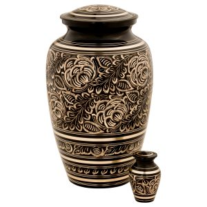 What You All Need To Consider Before Buying A Cremation Urn