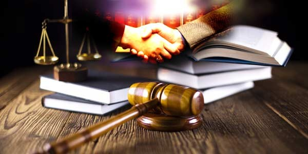 Trademark Protection : Top Myths Your Trademark Attorney Should Dispel