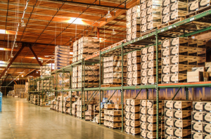 What Are The Benefits Of Outsourcing Warehousing And Logistics Services