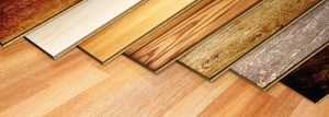 Wood Or Laminate? What You Need To Know For Your Home