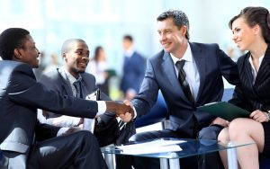 How Important Is A First Impression For Your Business?