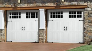 How Crucial Are The Services Of Garage Doors Mississauga