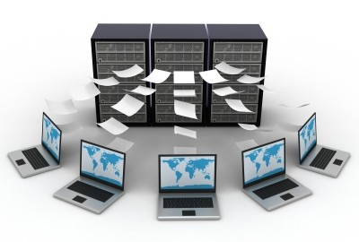 How Does An Electronic Data Interchange System Work?