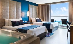 What Are The Things A Luxury Hotel Room Should Have