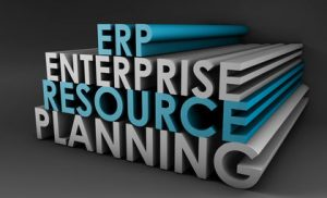 What Are The Basic Needs For Implementing Enterprise Resource Planning Software