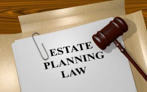 A Few Reasons Why You Should Consider Estate Planning