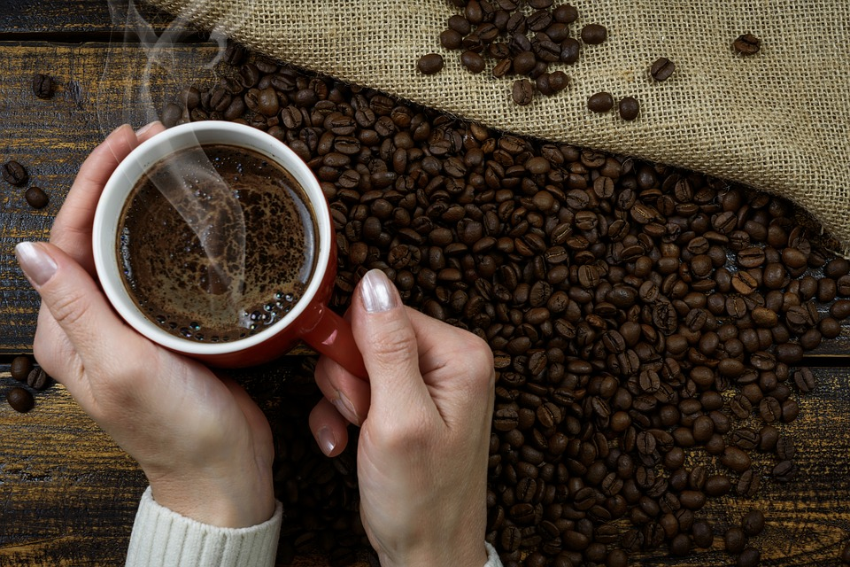 How Can Coffee Benefit Your Health