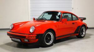 Extend The Lifetime Of Your New Porsche With A Few Maintenance Tips
