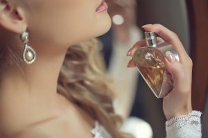 How To Pick A Perfume : Everything You Needed To Know