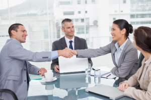 Things To Consider While Hiring Any Translation Services