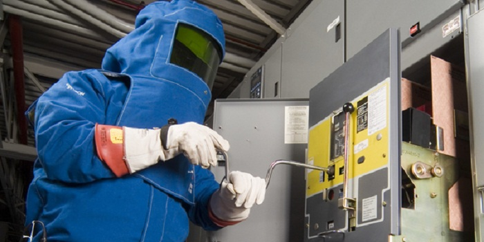 Reducing Arc Flash Potential Through Analysis and Electrical Safety