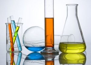 Green Chemistry Lab: Experiment Idea