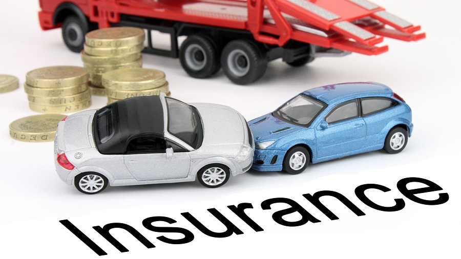 Things You Should Know About Getting Temp Van Insurance