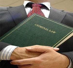 5 Things You Can Expect from Your Criminal Defense Attorney