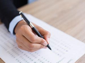 Why Psychometric Assessment Tests Are A Must For Your Company's Recruitment Process?