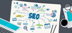 Finding The Best Local SEO Company