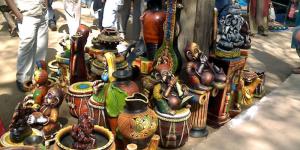 Best Things To Buy & Shop in Jaisalmer