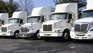 Top 5 Must-Have Attributes Of A Good Food Grade Trucking Company