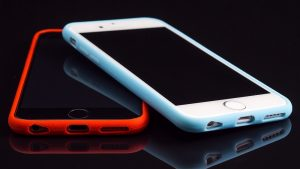 iphone_6_apple_smartphone