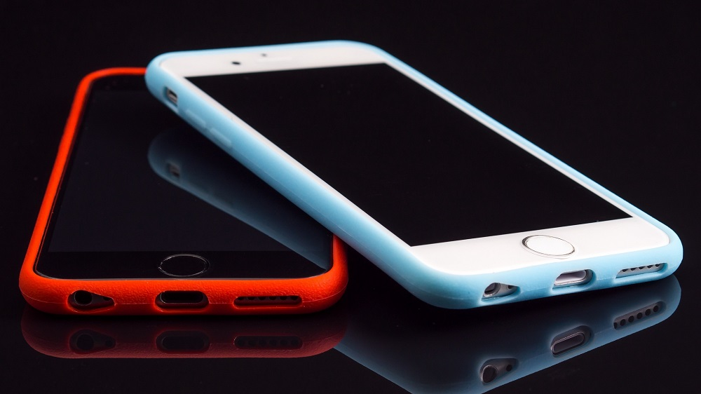 iphone_6_apple_smartphone