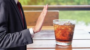 How To Stop Drinking Diet Coke Tips For Those Trying To Stop Drinking Diet Coke
