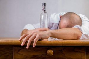 The Best Ways To Prevent and Cure A Hangover