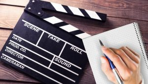 Writing Movie Reviews For Associated Content - Is It Ever Worth It
