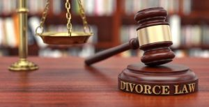 When Is Divorce The Right Choice For Your Family?